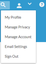 manage-profile.png