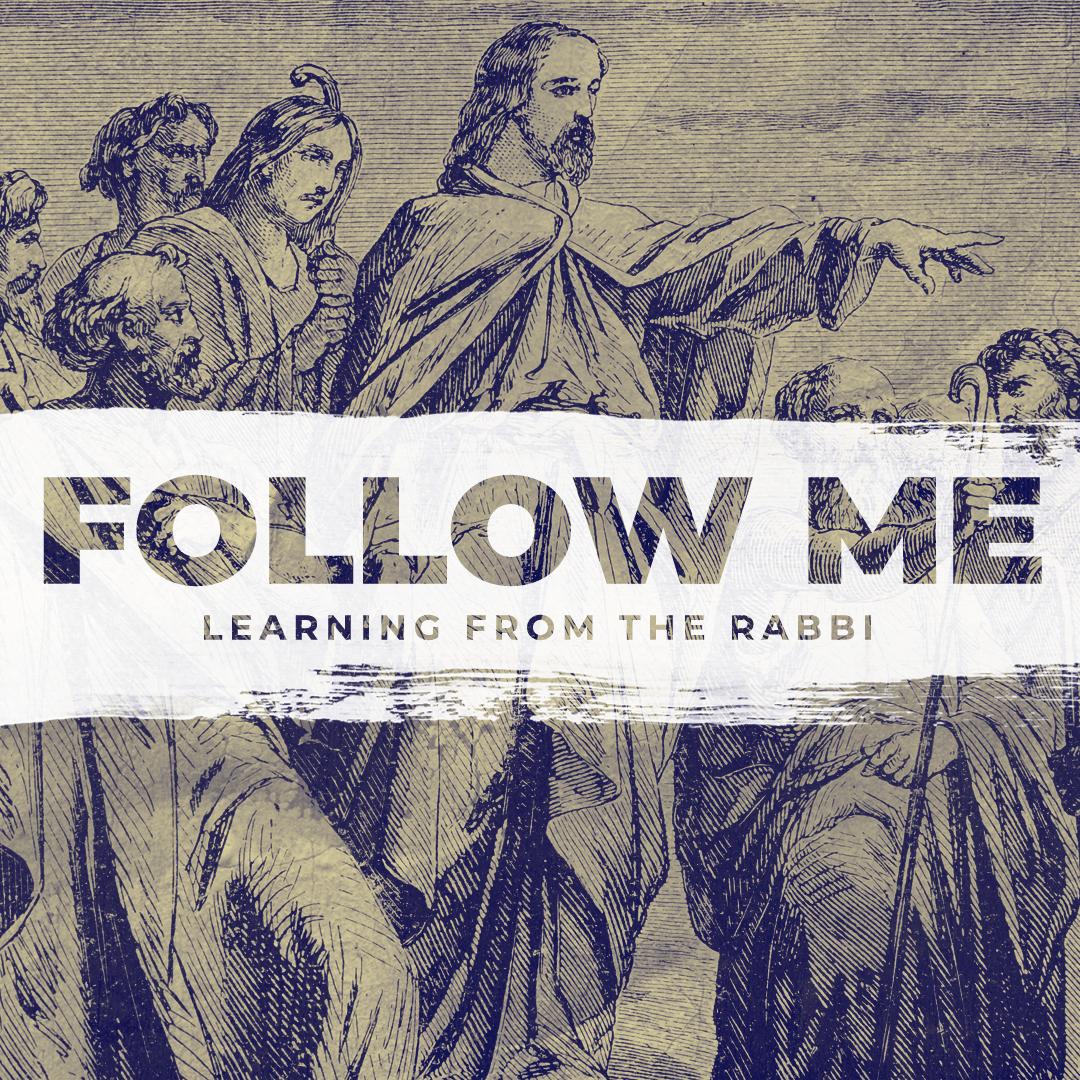Follow Me 1x1.png