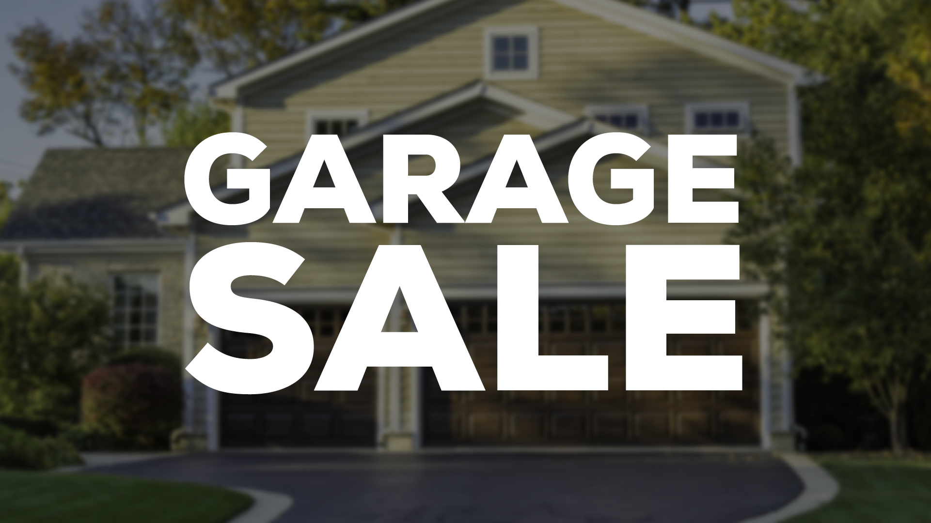 Garage Sale 16x9.png