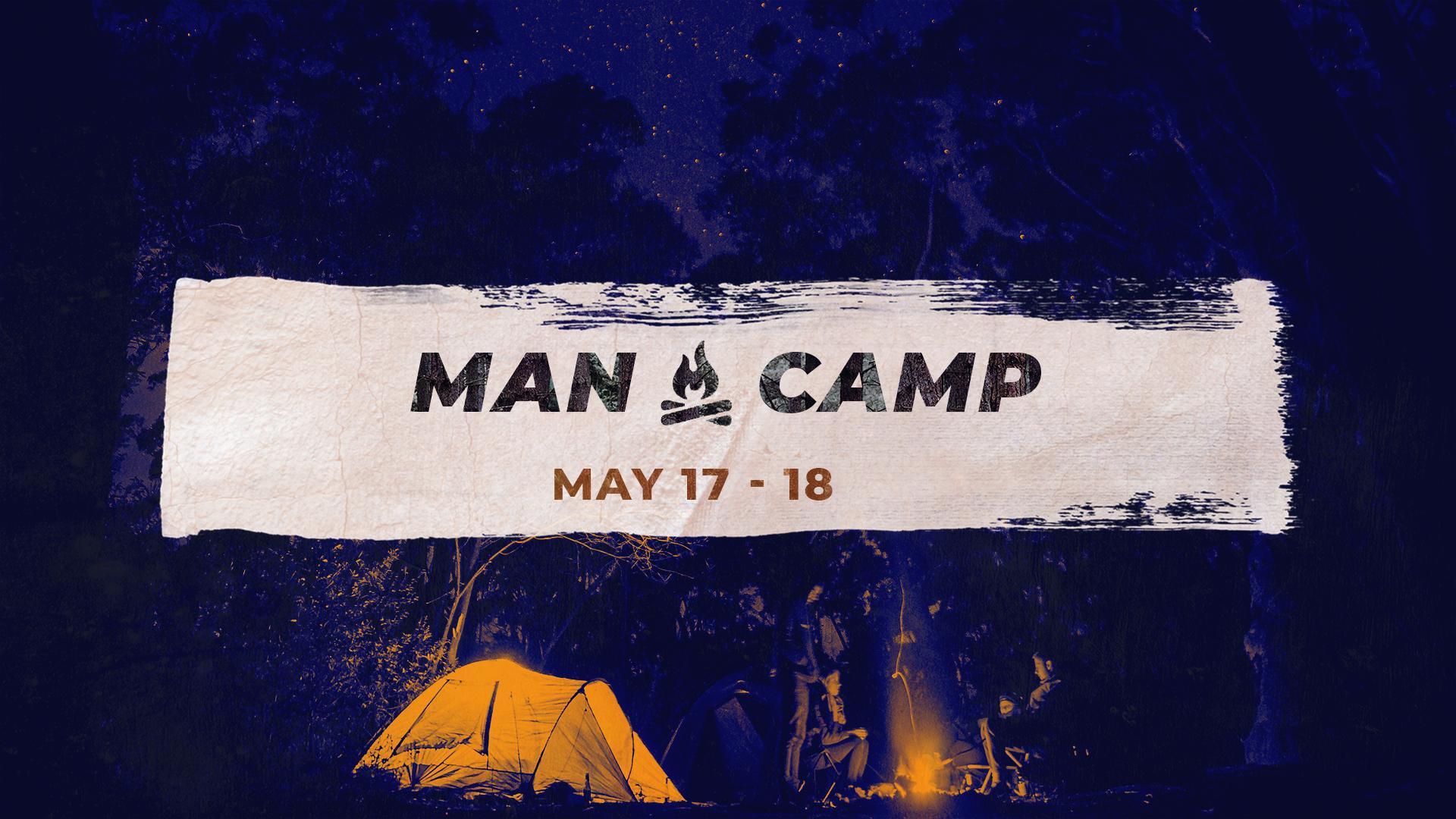 Man Camp 2019.png