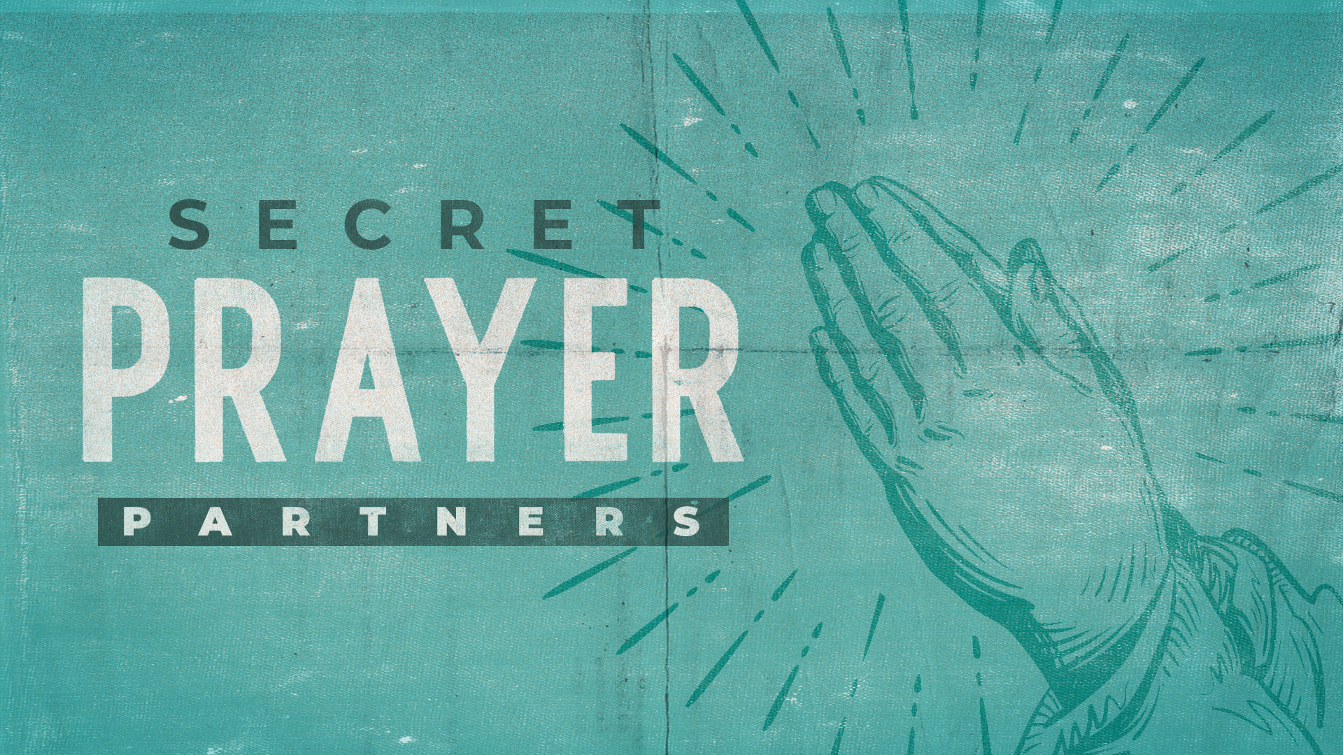 Secret Prayer Partners Prayer List Graphic.png