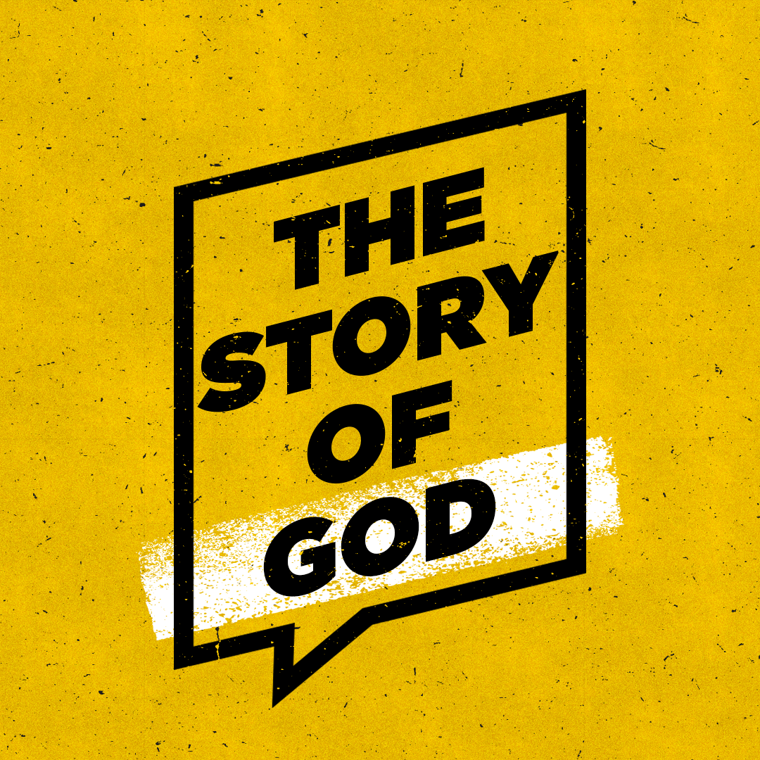 Story of God 1x1.png