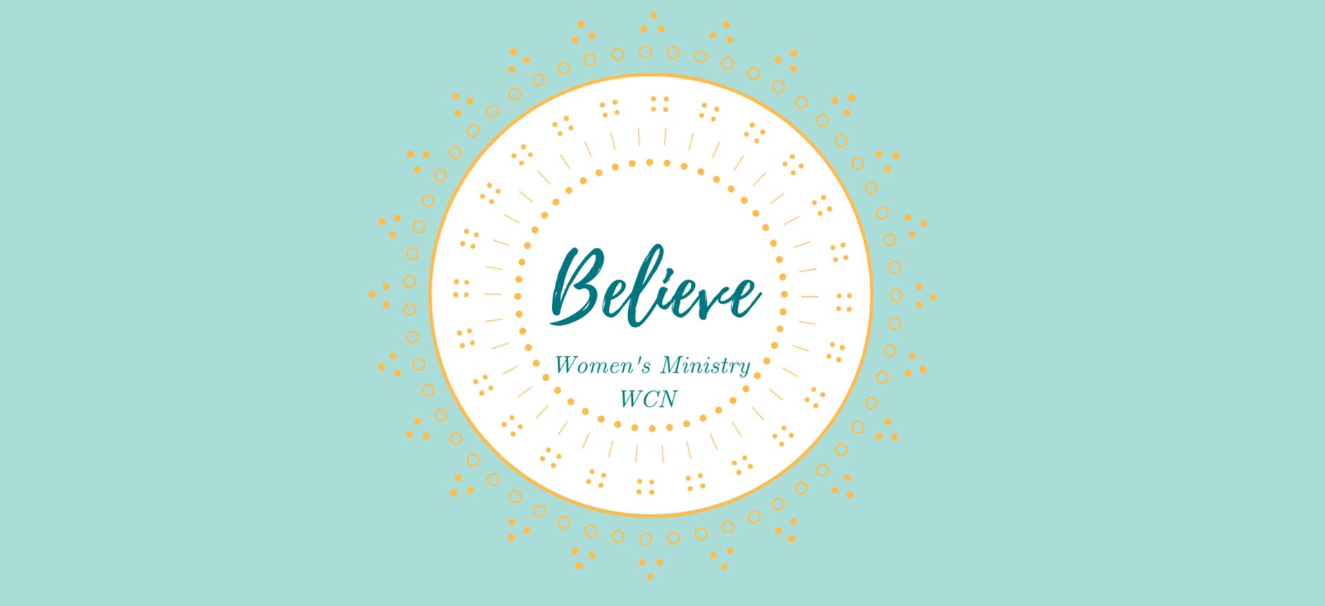 BELIEVE WM WCN 2019  logo no Bible verse wide.png