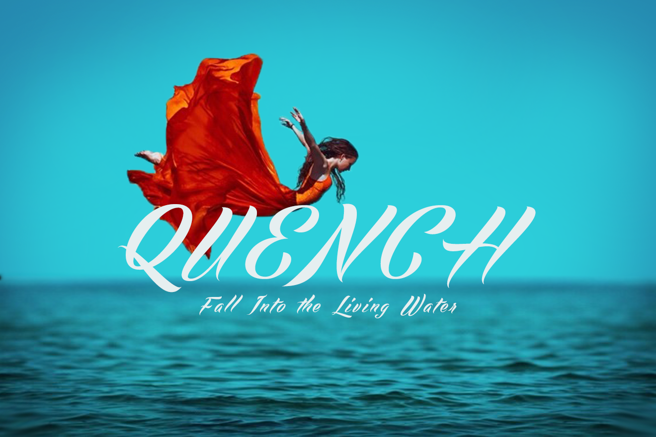 Quench 2019(4).png