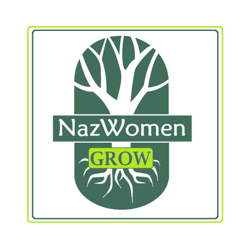 NazWomen.png