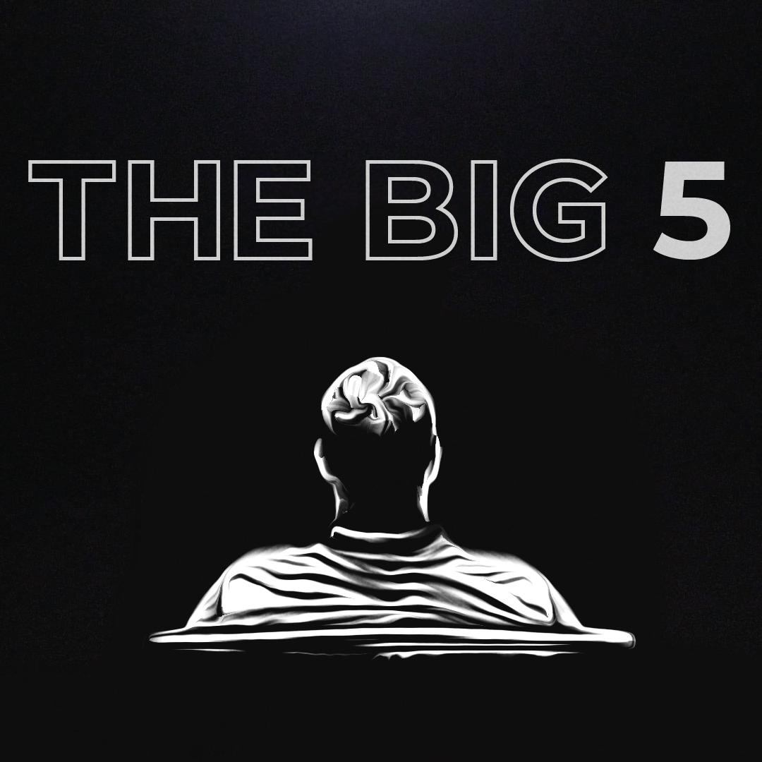 Big5 1x1.png