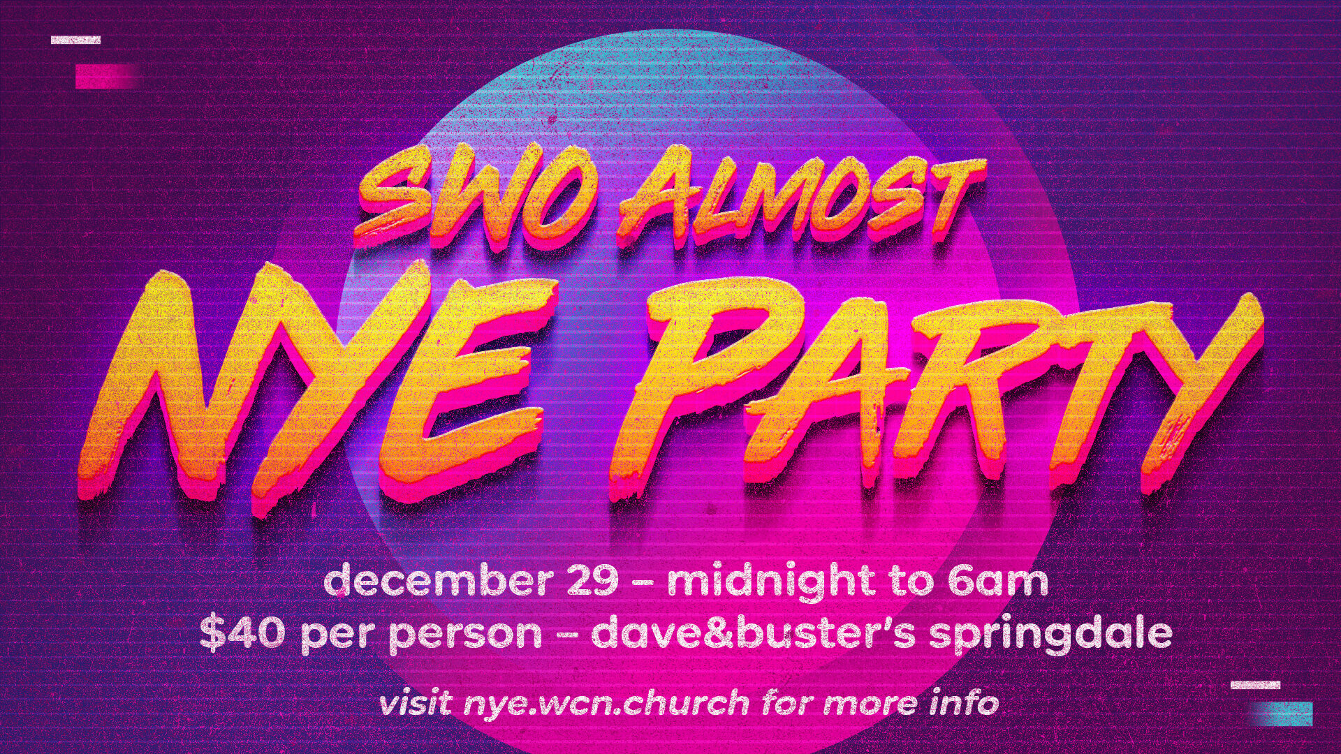 SWO Almost NYE Party 2019.jpg