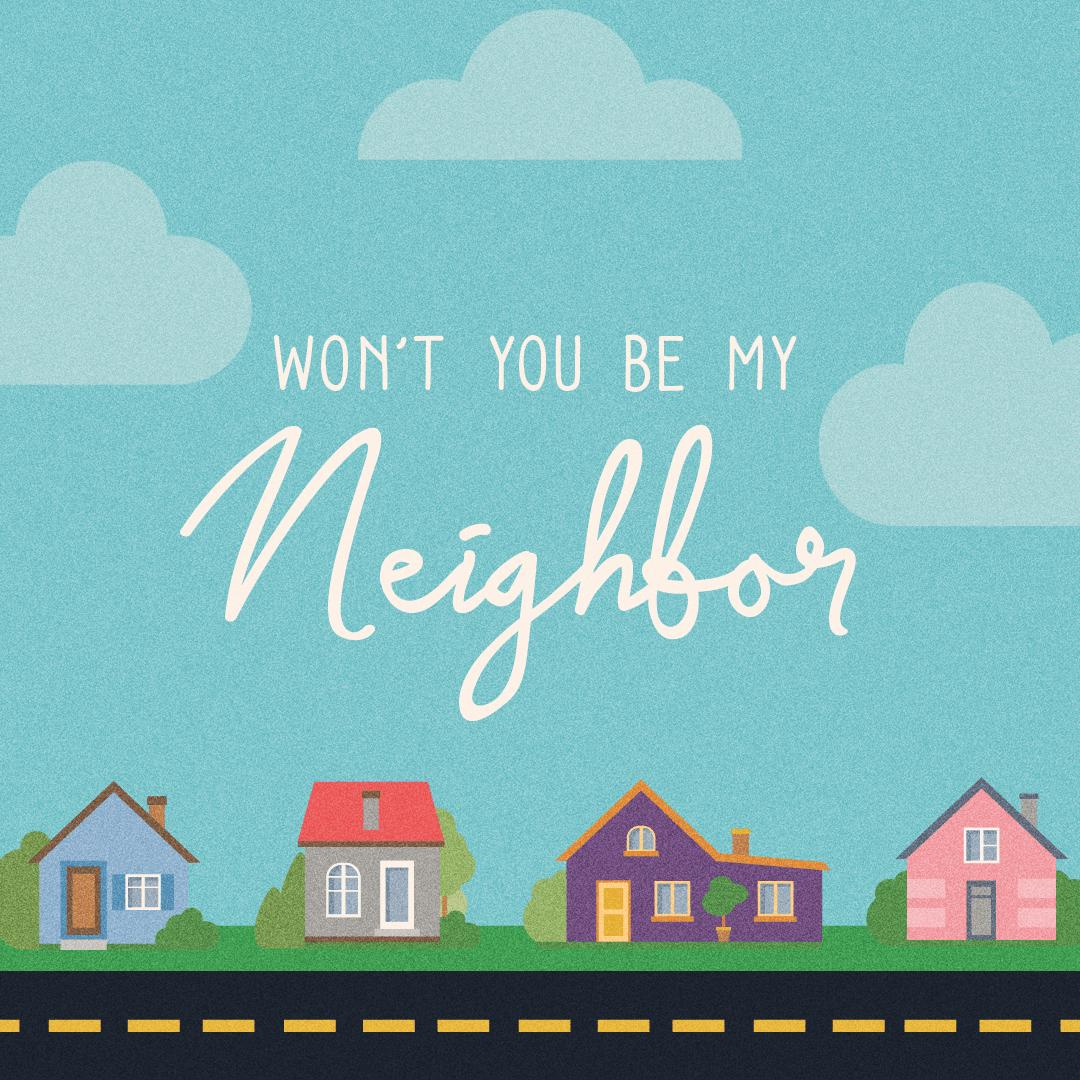 Neighbor 1x1.png
