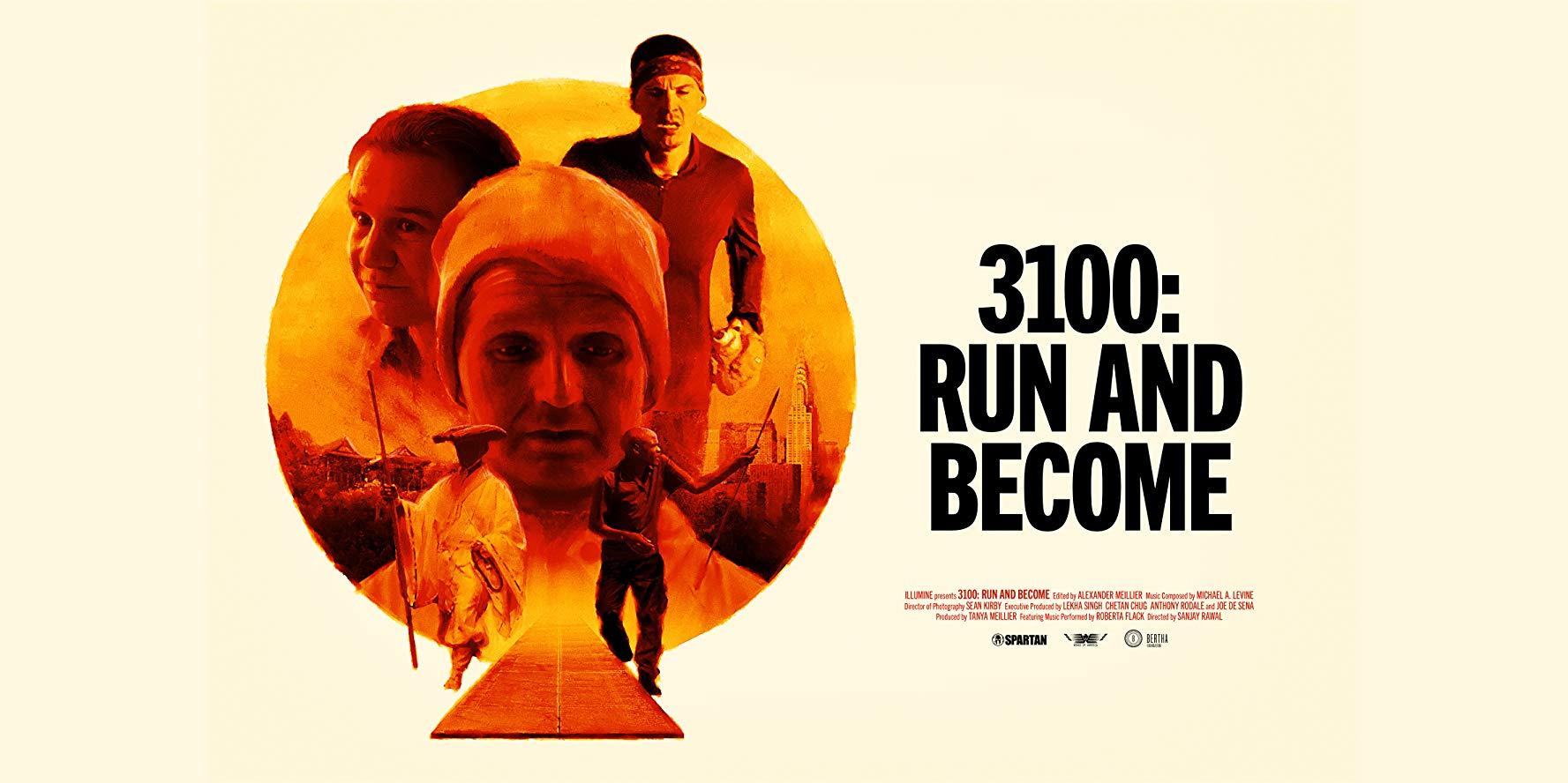 3100 poster art.jpg
