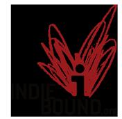 Indie Bound 200.png