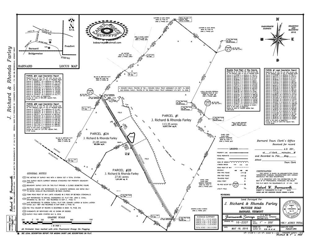Atwood Place- Survey (1).jpg
