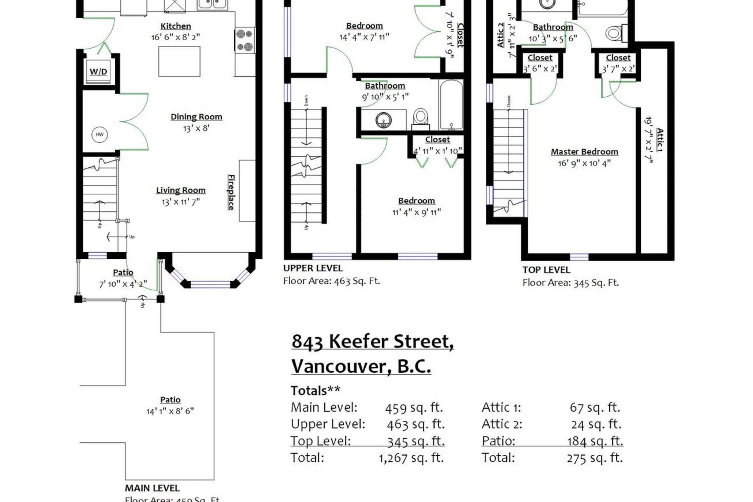 843 Keefer St Vancouver BC V6A-003-020-Floor Plan-MLS_Size.jpg