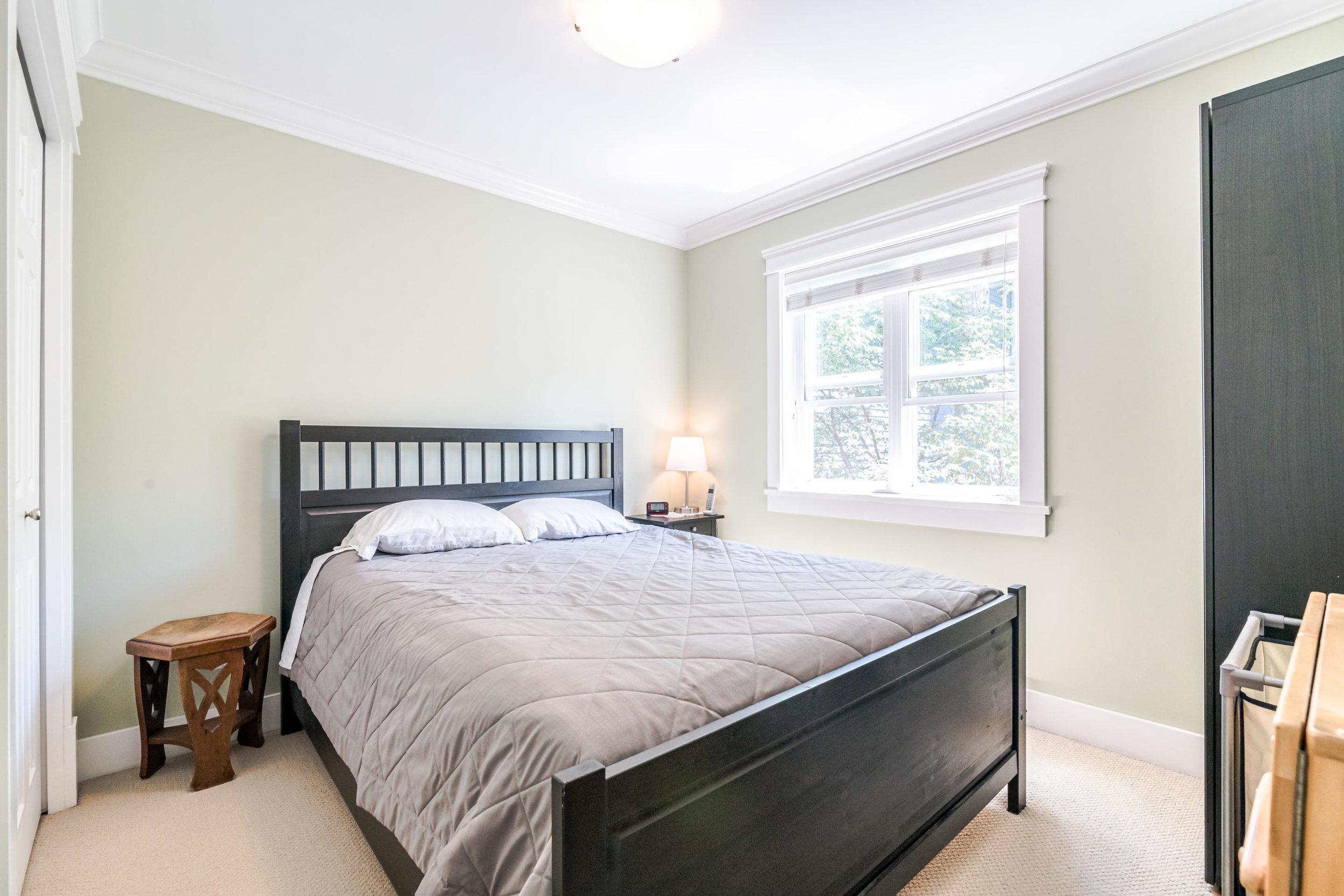 843 Keefer St Vancouver BC V6A-013-019-Bedroom-MLS_Size.jpg