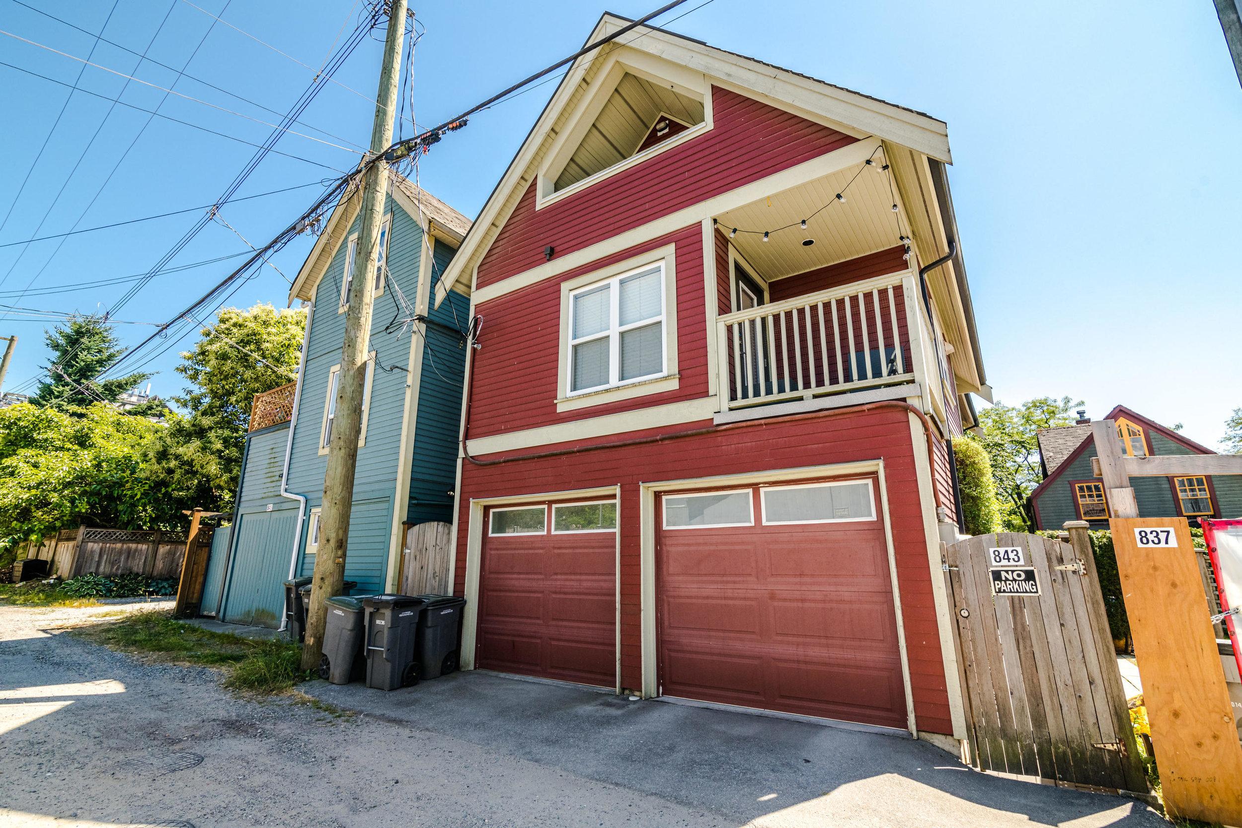 843 Keefer St Vancouver BC V6A-020-014-Exterior  Back-MLS_Size.jpg