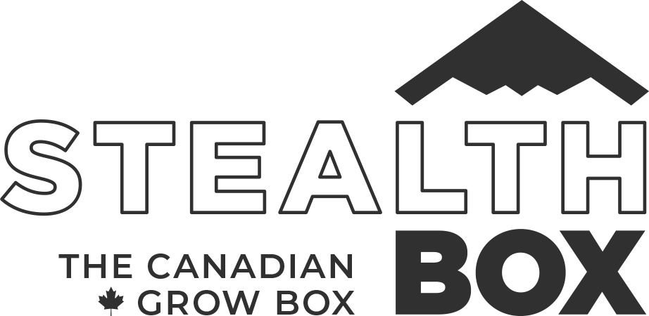 stealth box new home photo oct 2019.png