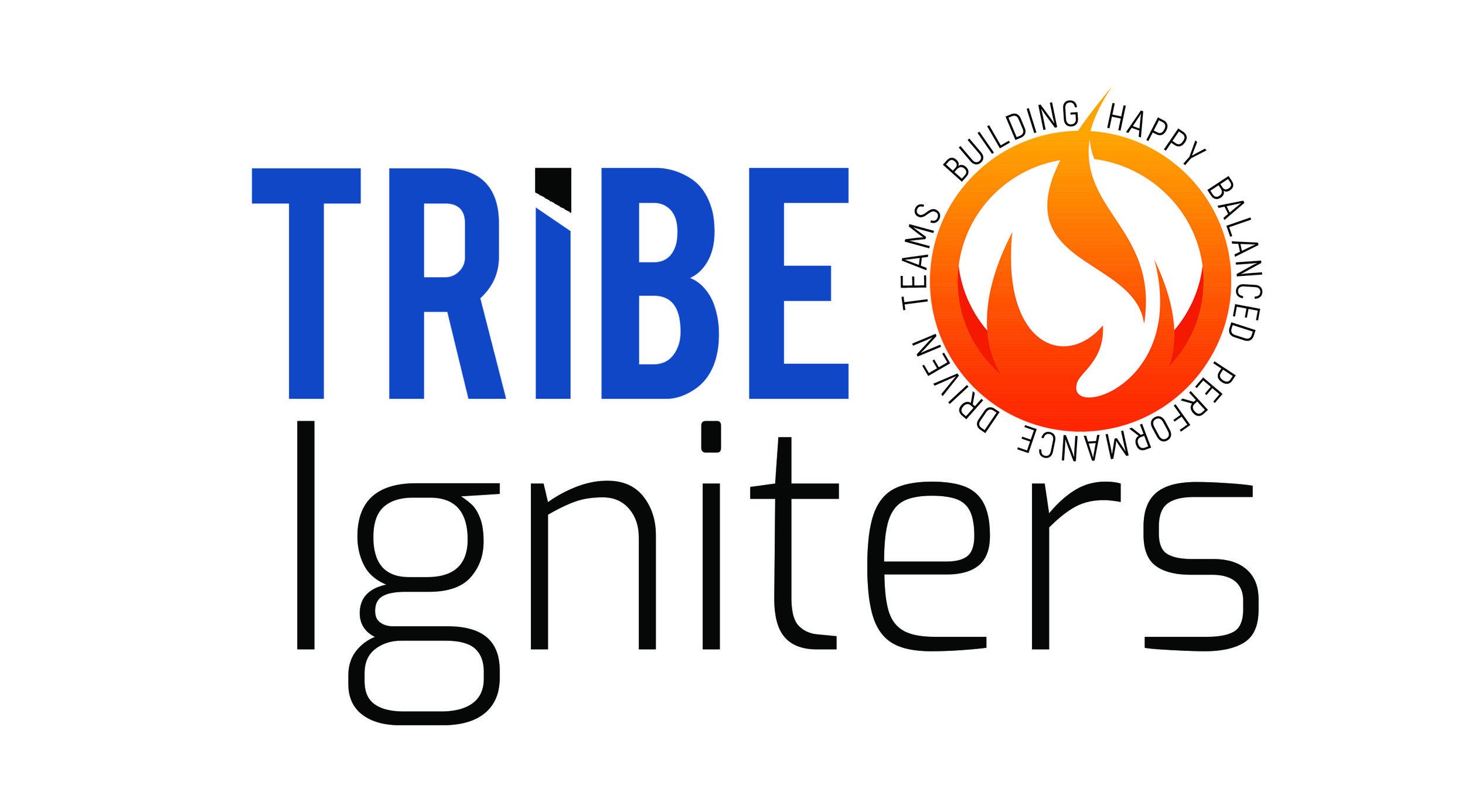 TribeIgniters_JPEG.jpg