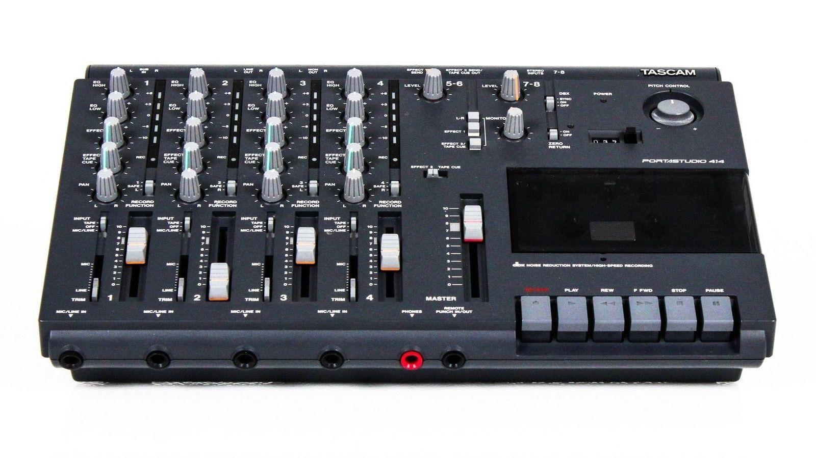 tascam-414-portastudio-track-cassette_1_077bb28b21a2bf46712706b03a9ba643.jpg