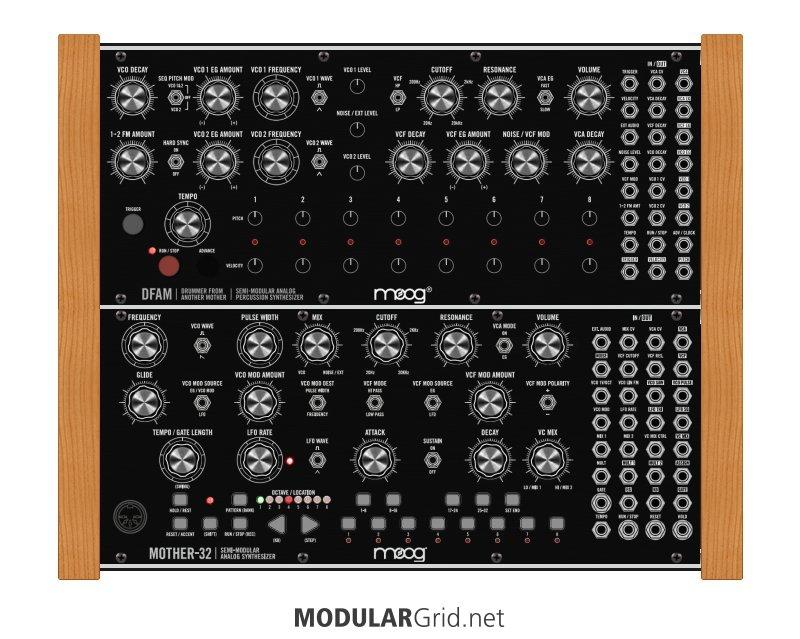 modulargrid_824363.jpg