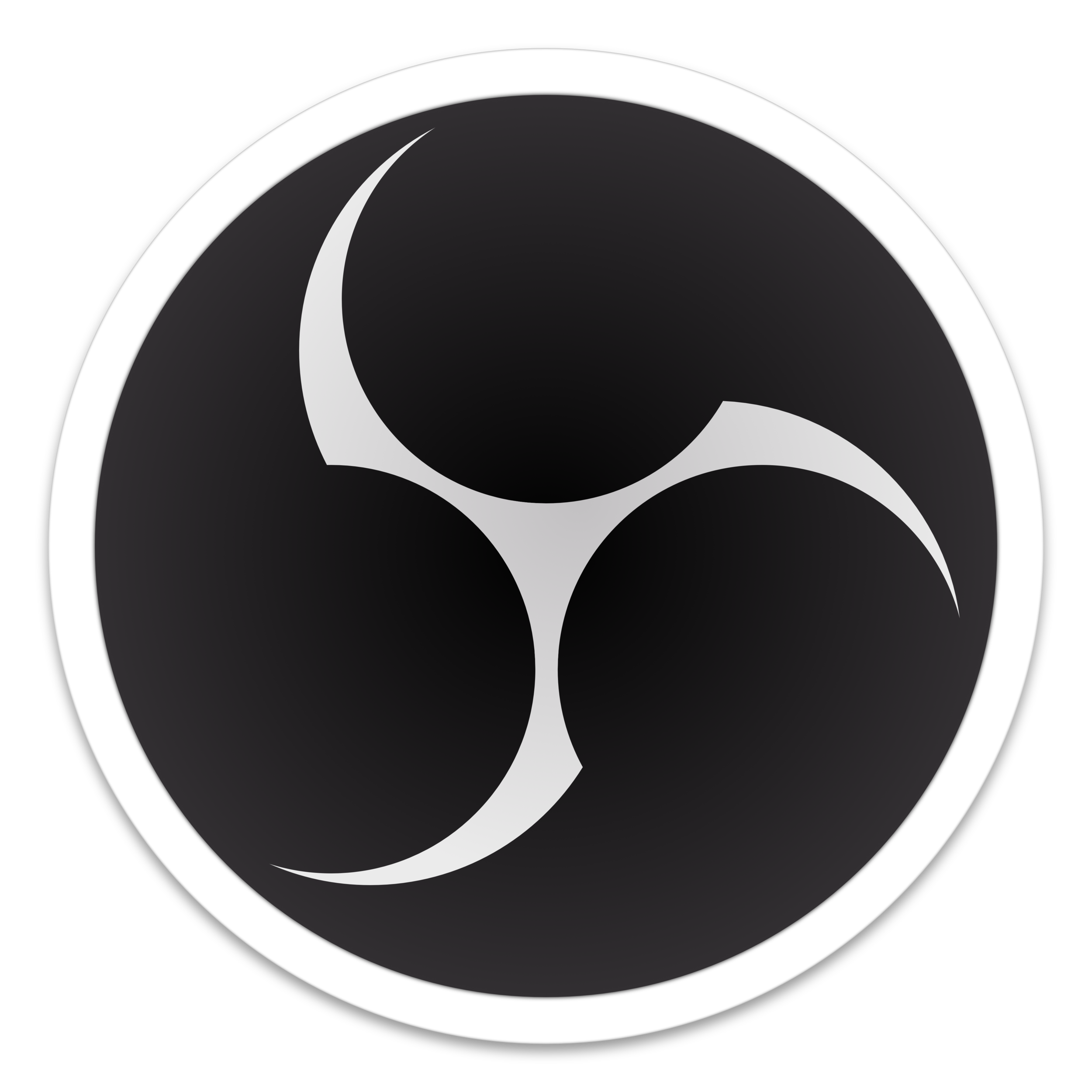 Open_Broadcaster_Software_Logo.png