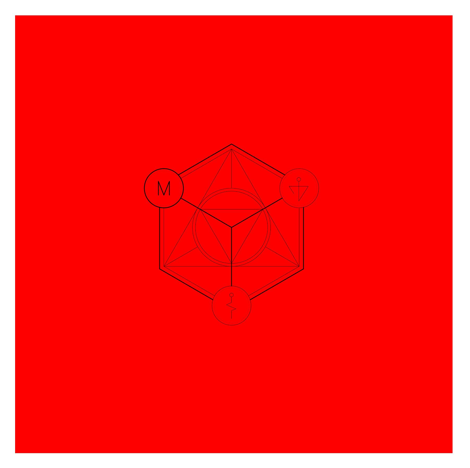 album_masvidal1.jpg