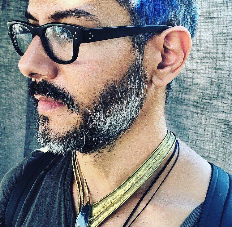 MASVIDAL blue.jpg