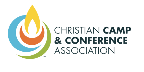 christian-camp-logo.png