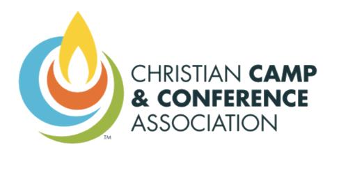 christian-camp-logo.png