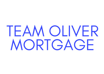 TEAM OLIVER MORTGAGE copy.jpg
