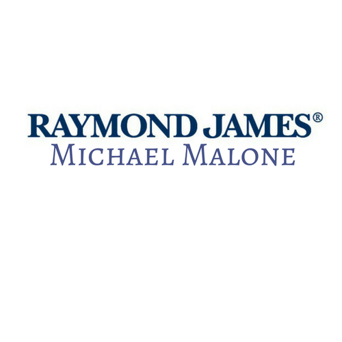 Raymond James logo (2).png