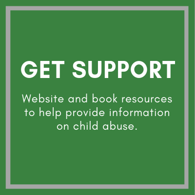 Child Abuse Resources