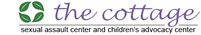 The-Cottage-Logo Transp.png