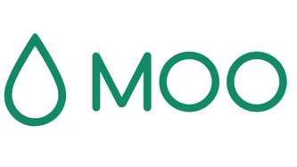 504713-moo-logo.png