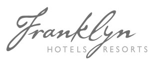 FranklynHotelsLogo_March2009.JPG