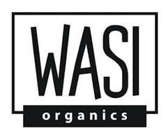 wasi-organics-87922676.jpg