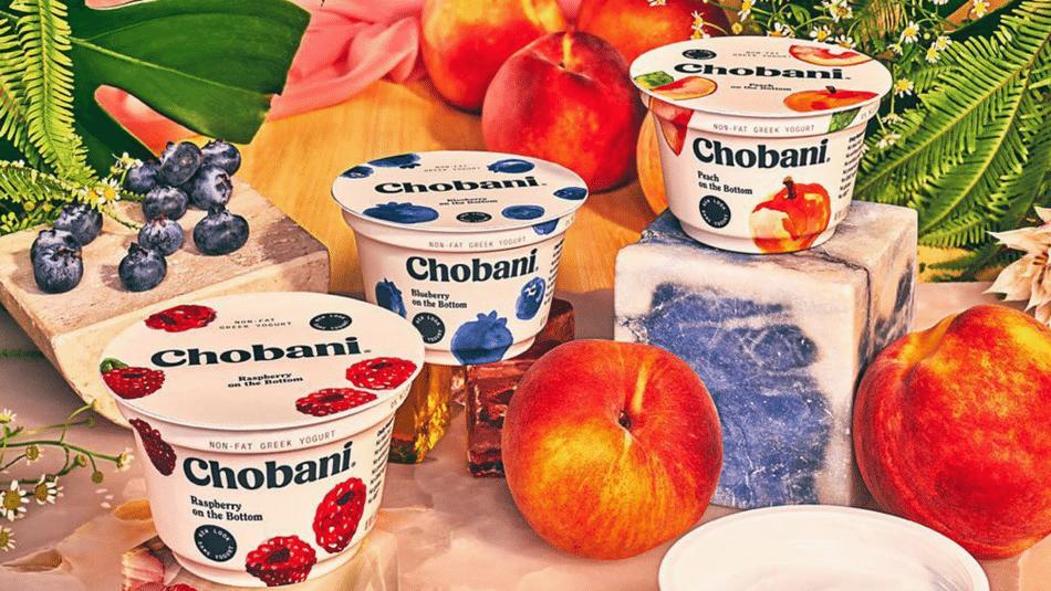 free-chobani-yogurt.png