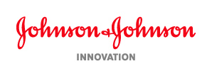 jnj_innovation_logo_vertical_RGB.jpg