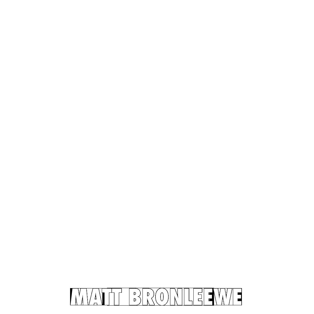 MATT2.png