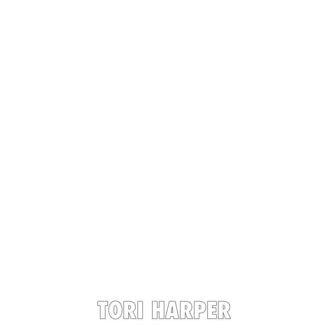 TORI2.png