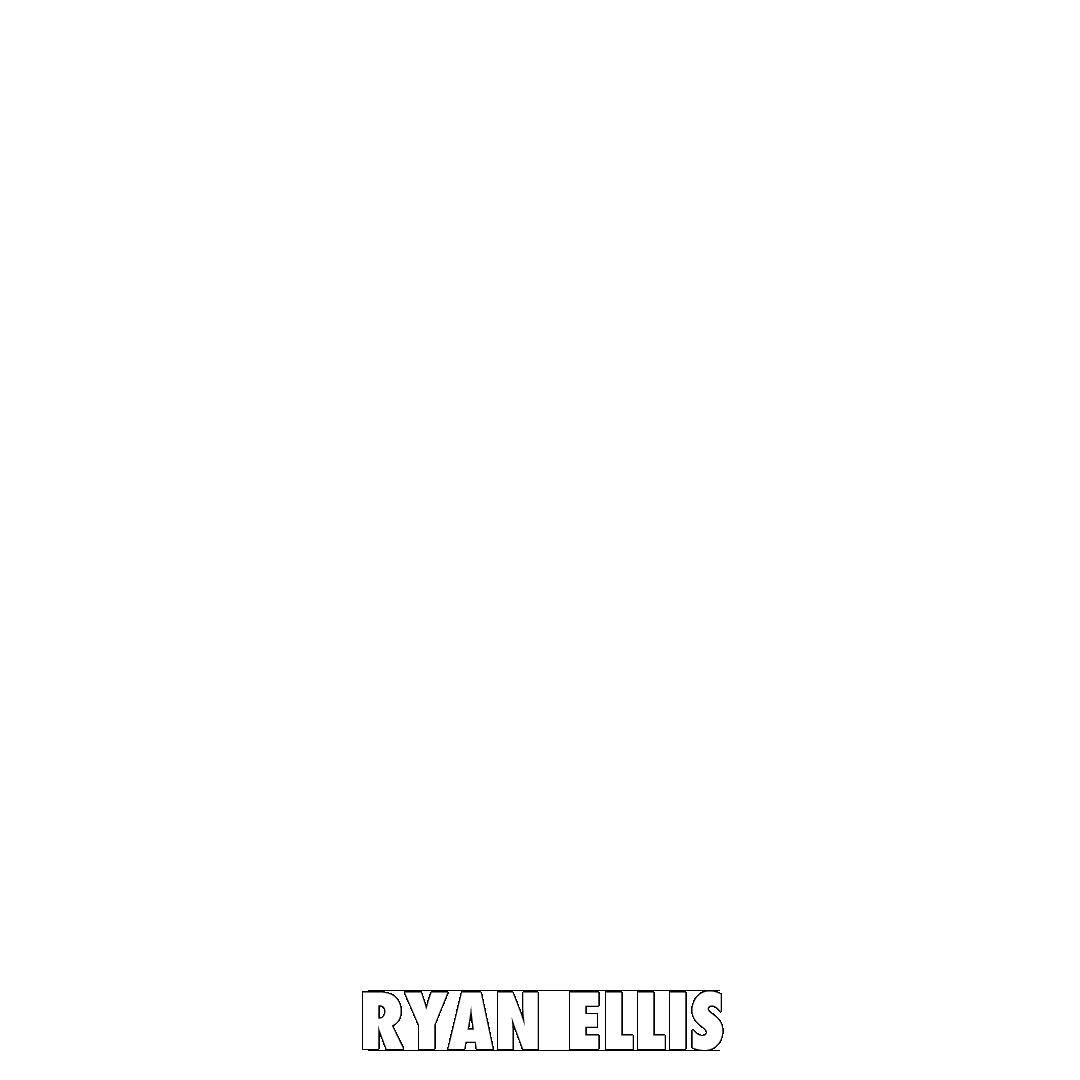 RYAN.png
