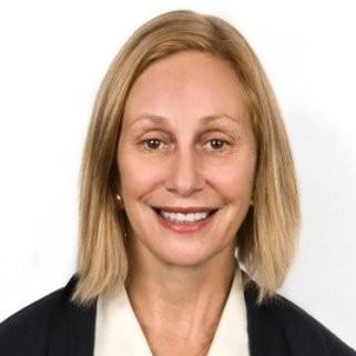 Deborah Bernstein, M.D. -