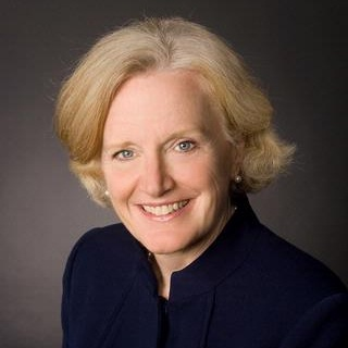 Nancy M. Bennett, M.D., M.S. - Professor of Medicine and Public Health SciencesDirector, Center for Community Health and PreventionCo-director, Clinical and Translational Science InstituteUniversity of Rochester School of Medicine and Dentistry