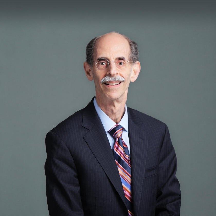 Benard P. Dreyer, M.D. - Direction Pediatrics, Bellevue Hospital CenterProfessor of Pediatrics, NYU Langone Health / Hassenfeld Children's Hospital