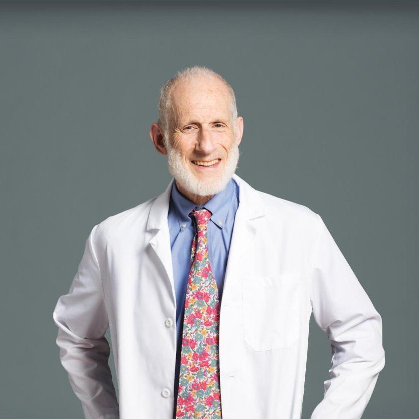 Lewis Goldfrank, M.D. - Herbert W. Adams Professor of Emergency MedicineThe Ronald O. Perelman Department of Emergency MedicineNYU Langone Health and Bellevue Hospital CenterMedical Director, New York City Poison Control Center