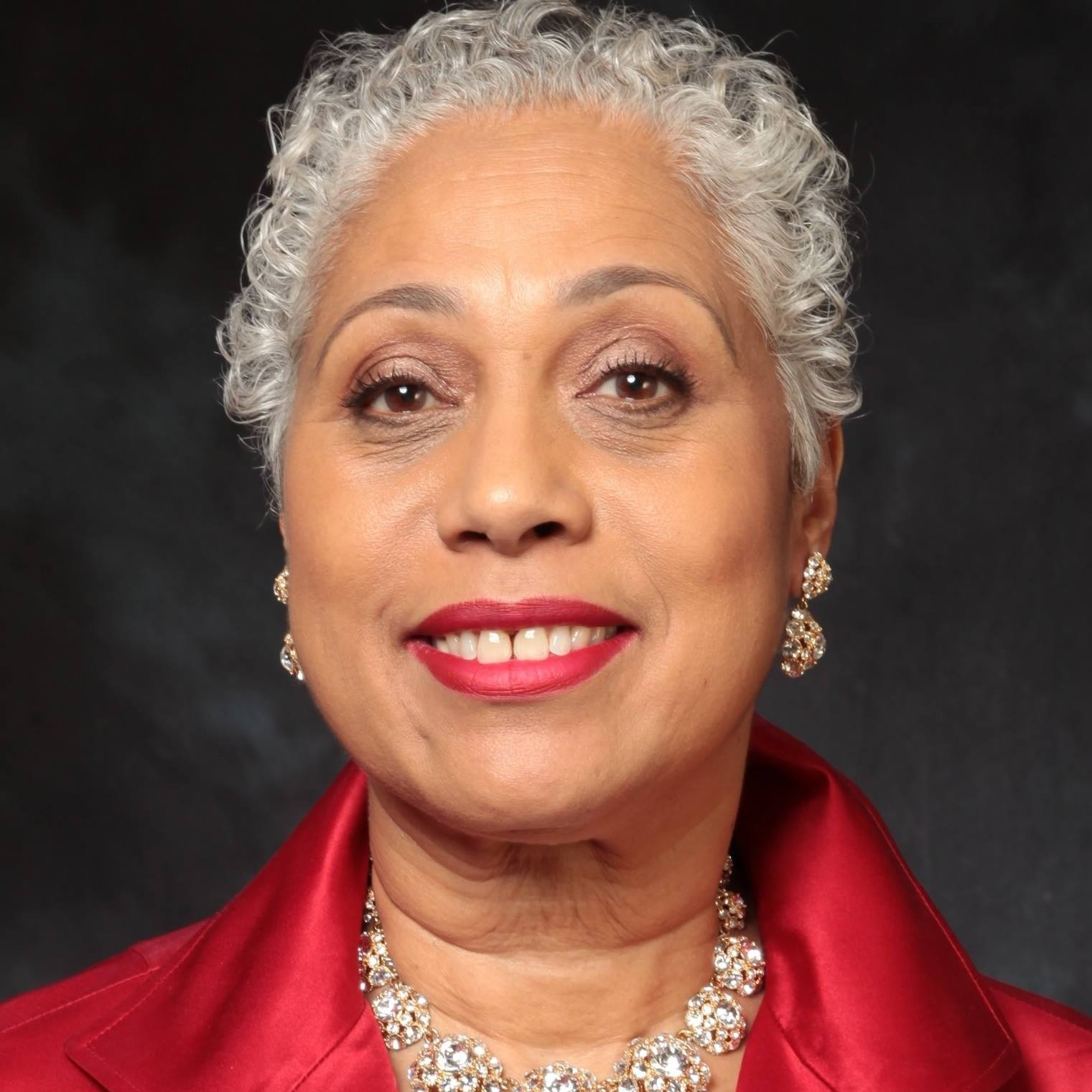 Ruth D. Hunt - Past Director, Community Affairs, Bellevue Hospital