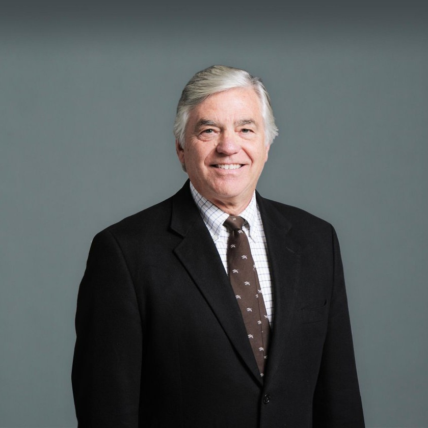 William Rom, M.D. - Chief of Chest Medicine, NYU Langone Medical Center