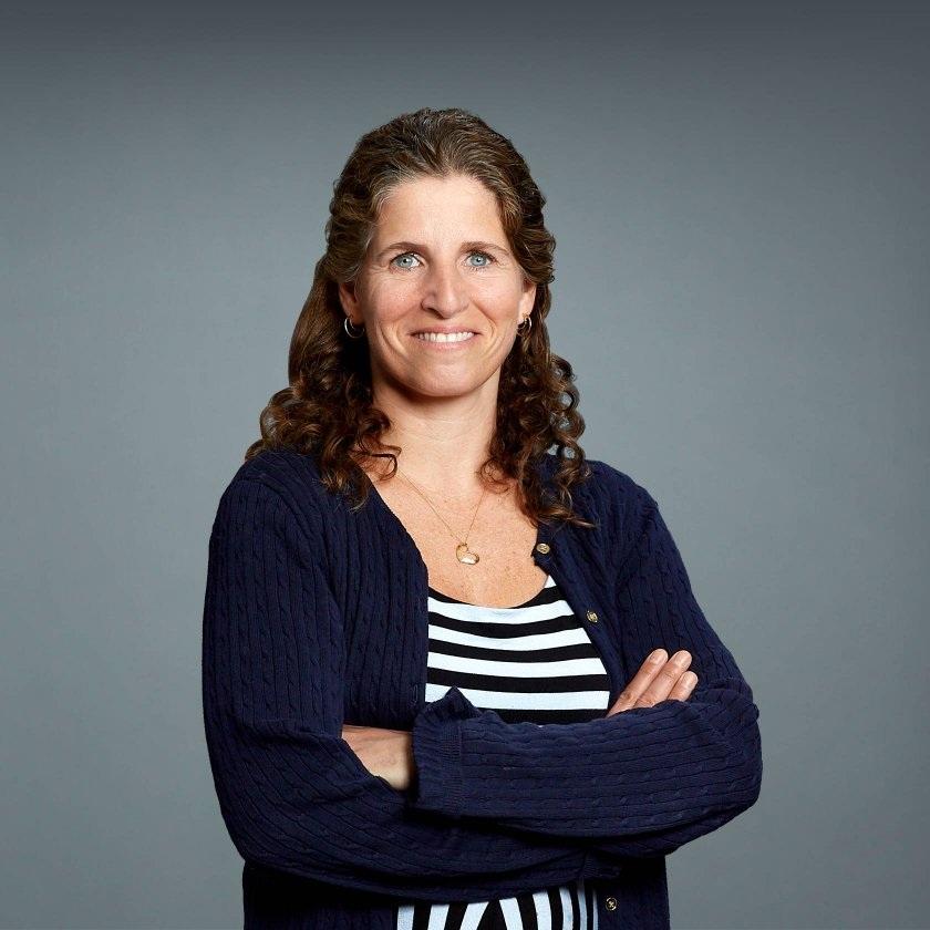 Linda Tewksbury, M.D., MHPE - Associate Dean for Student Affairs, Associate Professor of Pediatrics, NYU School of Medicine