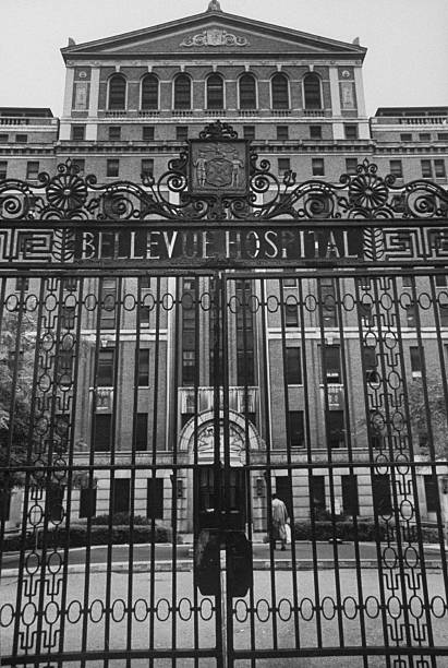 Who We Are - The Bellevue Association, founded in the 1960s, is a group of individuals, physicians, community members, and concerned citizens who support Bellevue Hospital Center in its mission to offer high quality compassionate healthcare to all New Yorkers.Founded in 1776 Bellevue is the oldest public hospital in the United States. For almost 300 years Bellevue Hospital has been guarding the public health of New Yorkers and the city's global population. Bellevue Hospital represents the noblest ideas of a humane society, providing free medical treatment to all who come through its doors, regardless of their ability to pay, their legal status, or their illness.Click here to learn more about the mission of The Bellevue Association.