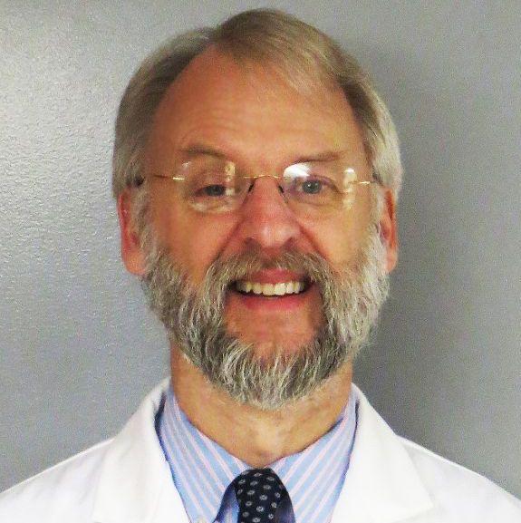 Nate Link, M.D. - Chief Medical Officer,Bellevue Hospital