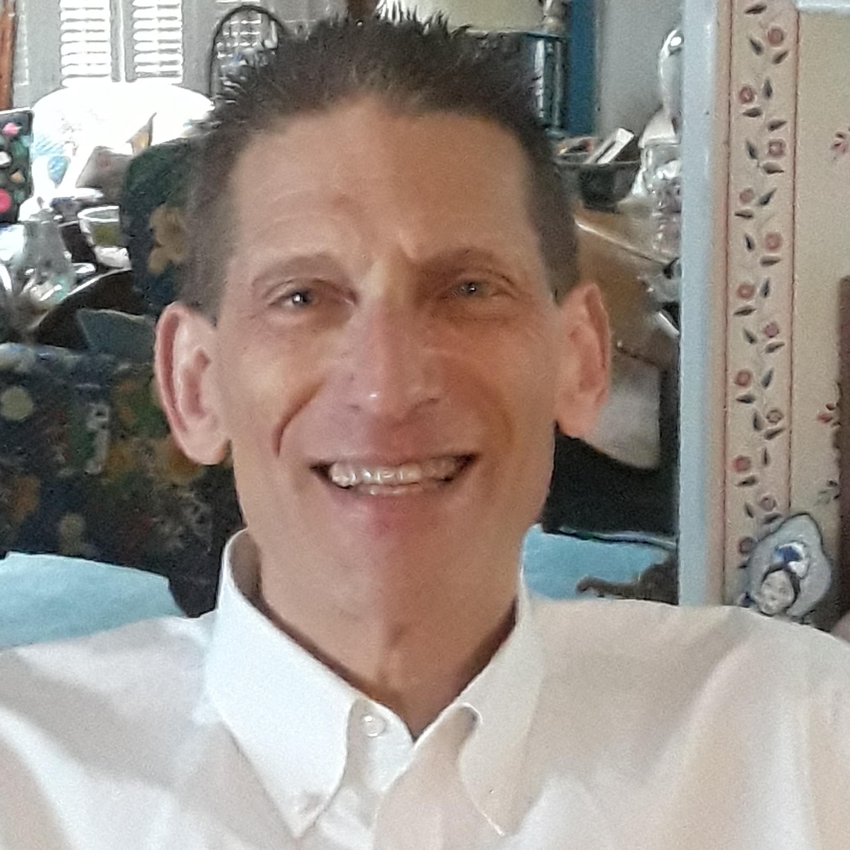 Budd Heyman, M.D. - Chief of Service-Prison Health ServicesBellevue Hospital Center
