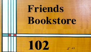 bookstore_lib.jpg